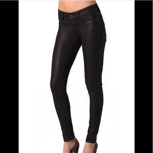 Rich & Skinny legacy black skinny jeans 32